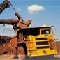Решения для металлургической и горнорудной промышленности