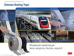 Extreme-Sealing-1