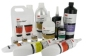 Scotch-Weld Adhesives