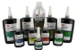 Scotch-Weld Anaerobic Adhesives