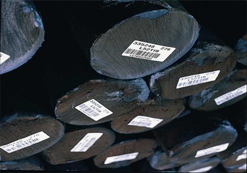 СКИДКА 25% на Этикеточные материалы 3М